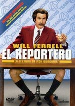 El reportero (2004) (2004)