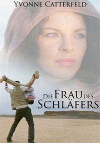 El rescate de mi hijo (2010)