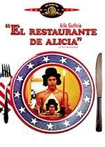 El restaurante de Alicia (1969)