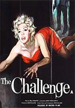 El reto (1960)
