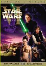 El retorno del Jedi (1983)