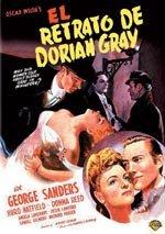 El retrato de Dorian Gray (1945) (1945)