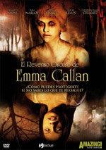 El reverso oscuro de Emma Callan (2008)