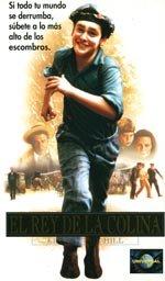 El rey de la colina (1993)
