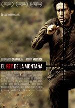El rey de la montaña (2008)