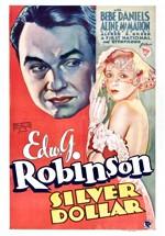 El rey de la plata (1932)