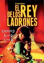 El rey de los ladrones (2004)