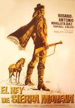 El rey de Sierra Morena (1949)