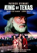El rey de Texas (2002)