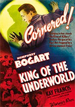 El rey del hampa (1939)