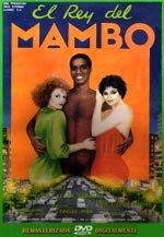 El rey del mambo (1989)