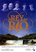 El rey del río (1995)