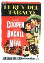 El rey del tabaco