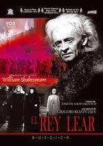 El rey Lear (1969)