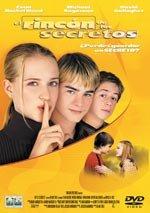 El rincón de los secretos (2001)