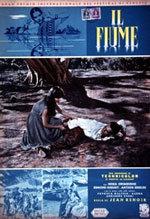 El río (1997) (1997)