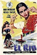 El río (1951)