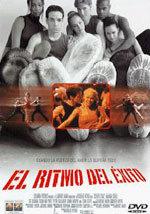 El ritmo del éxito (2000)