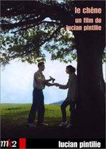 El roble (1992)