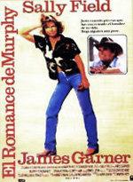 El romance de Murphy (1985)