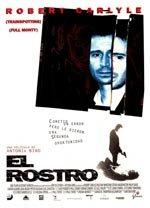 El rostro (1997)