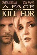 El rostro de la muerte (1999)