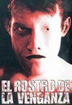 El rostro de la venganza (2000)
