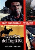 El rostro del fugitivo (1959)