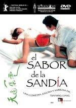 El sabor de la sandía (2005)