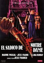 El sádico de Notre-Dame (1979)