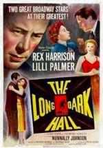 El salón oscuro (1951)