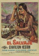 El salvaje (1952)