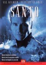 El santo (1997) (1997)