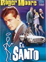 El santo (1962)