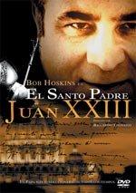El Santo Padre Juan XXIII (2003)