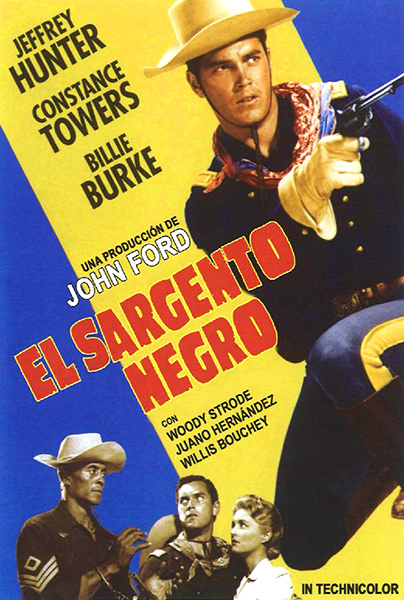 THE WEST IS THE BEST - Página 30 El-sargento-negro-8307-c
