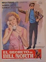 El secreto de Bill North (1964)