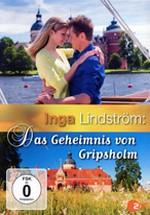 El secreto de Gripsholm