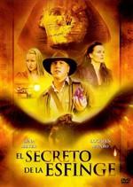 El secreto de la esfinge (2008)