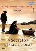 El secreto de la isla de las focas (1994)