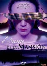El secreto de la mansión (2009)