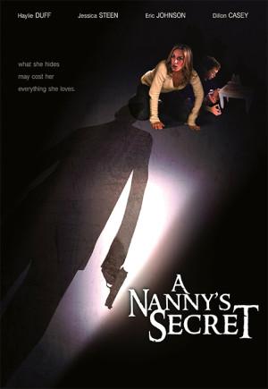 El secreto de la niñera (2009)