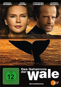 El secreto de las ballenas (2010)
