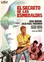 El secreto de las esmeraldas (1966)