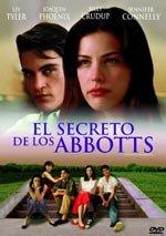 El secreto de los Abbott (1997)