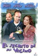 El secreto de mi vecino (2001)
