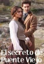 El secreto de Puente Viejo (2011)
