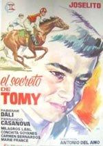 El secreto de Tomy (1963)