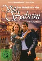 El secreto de Villa Sabrini (2012)