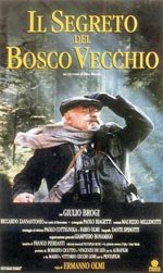 El secreto del bosque viejo (1993)